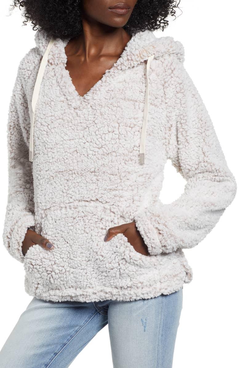 Thread & Supply Cozy Fleece Hoodie.jpg