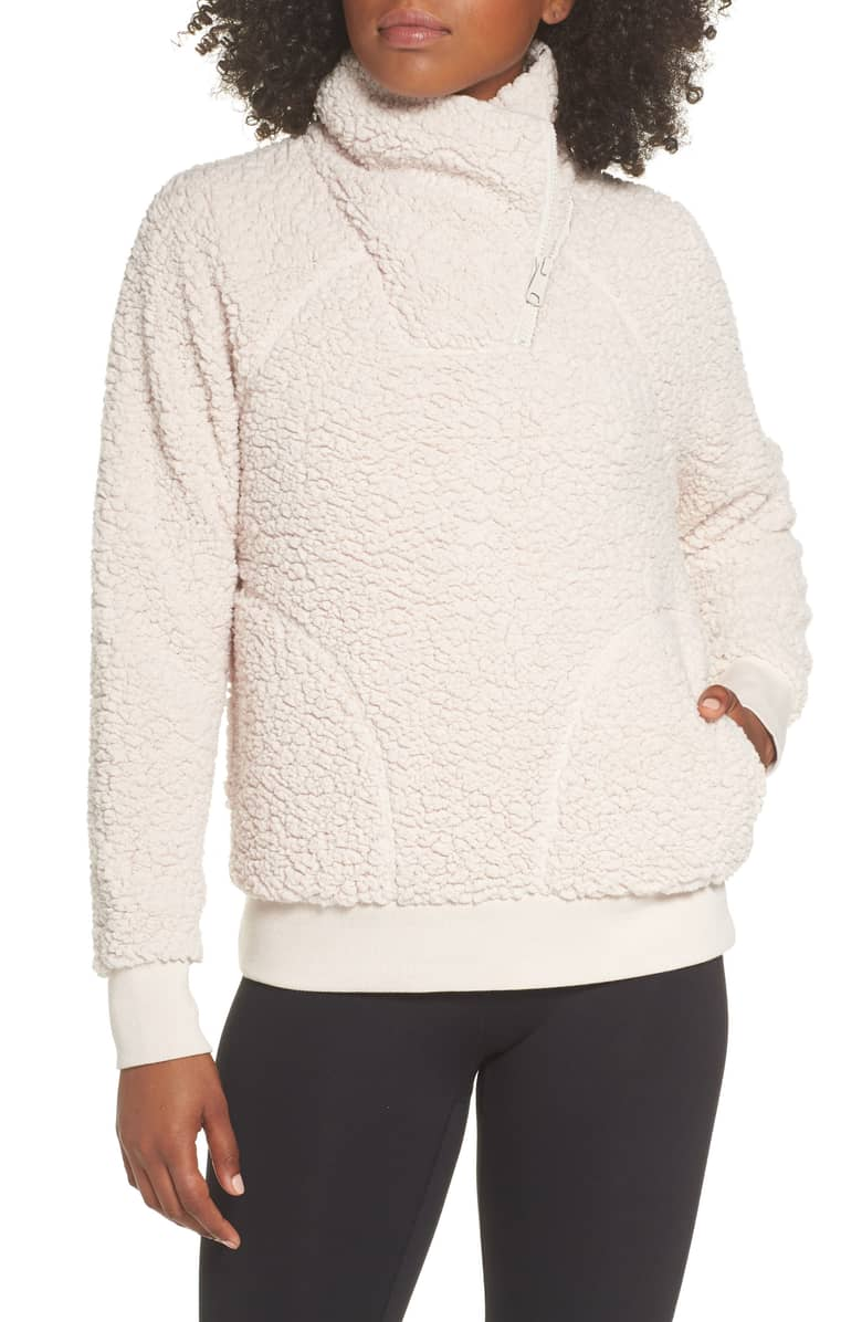 Zella Shear Up Pullover.jpg
