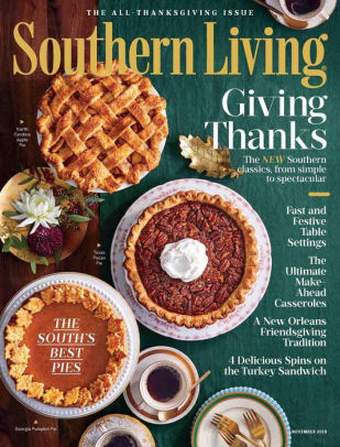 Southern Living November 2018.jpg