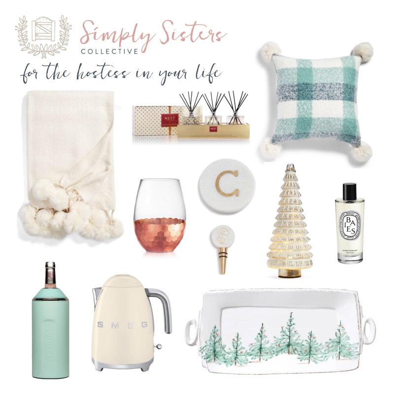 Simply Sisters Holiday Gift 2018 For The Home.jpg