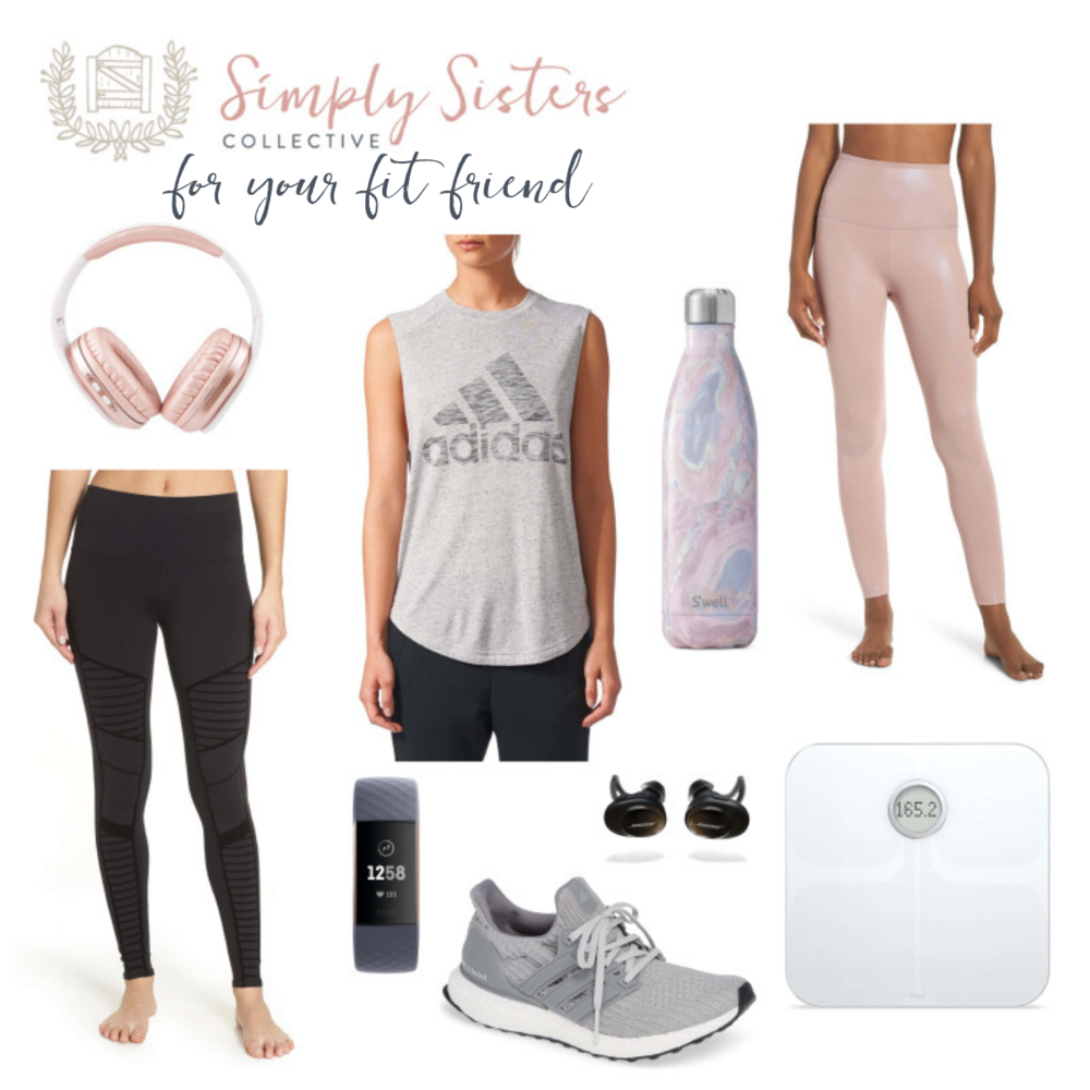 Simply Sisters Co 2018 Holiday Gift Guide Fit Friend.png