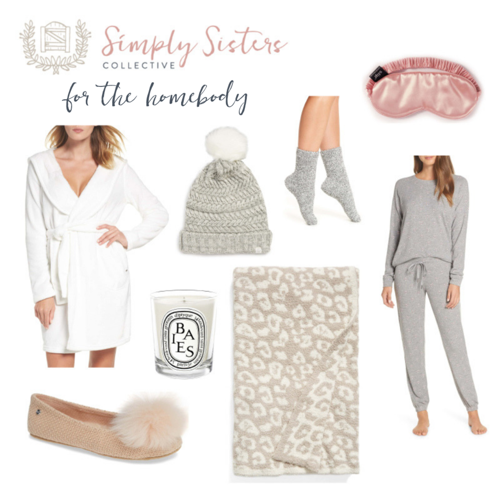 Simply Sisters Co 2018 Holiday Gift Guide Homebody.png