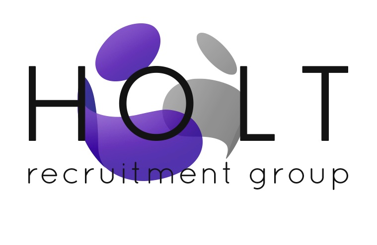 Holt Recruitment Group