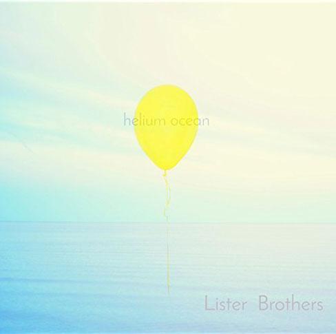 Helium Ocean (Lister Brothers 2017)