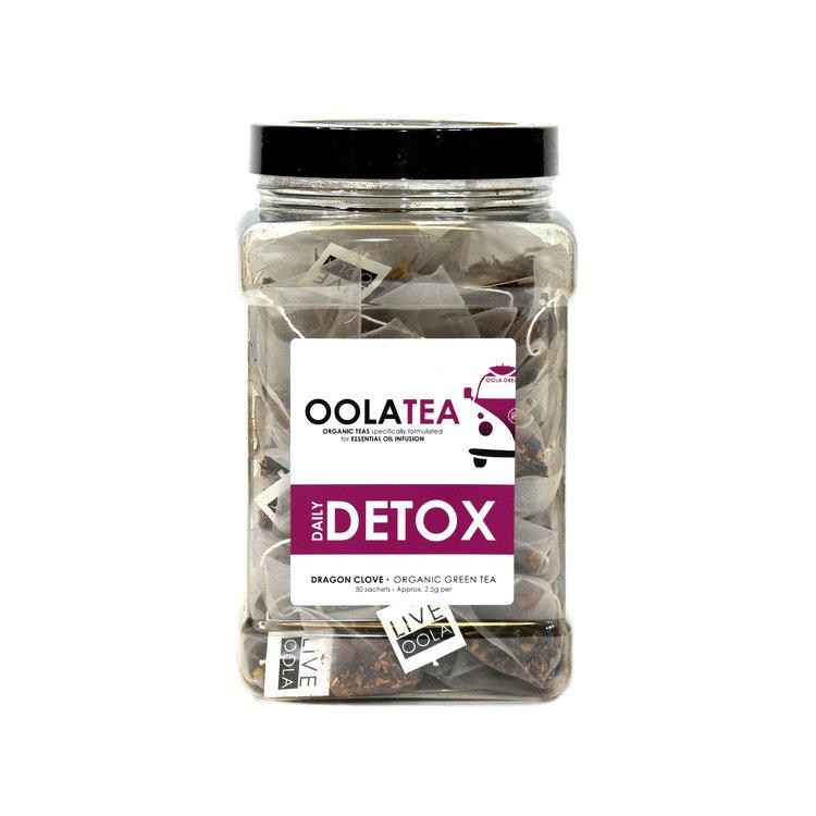 Detox-Front.jpg
