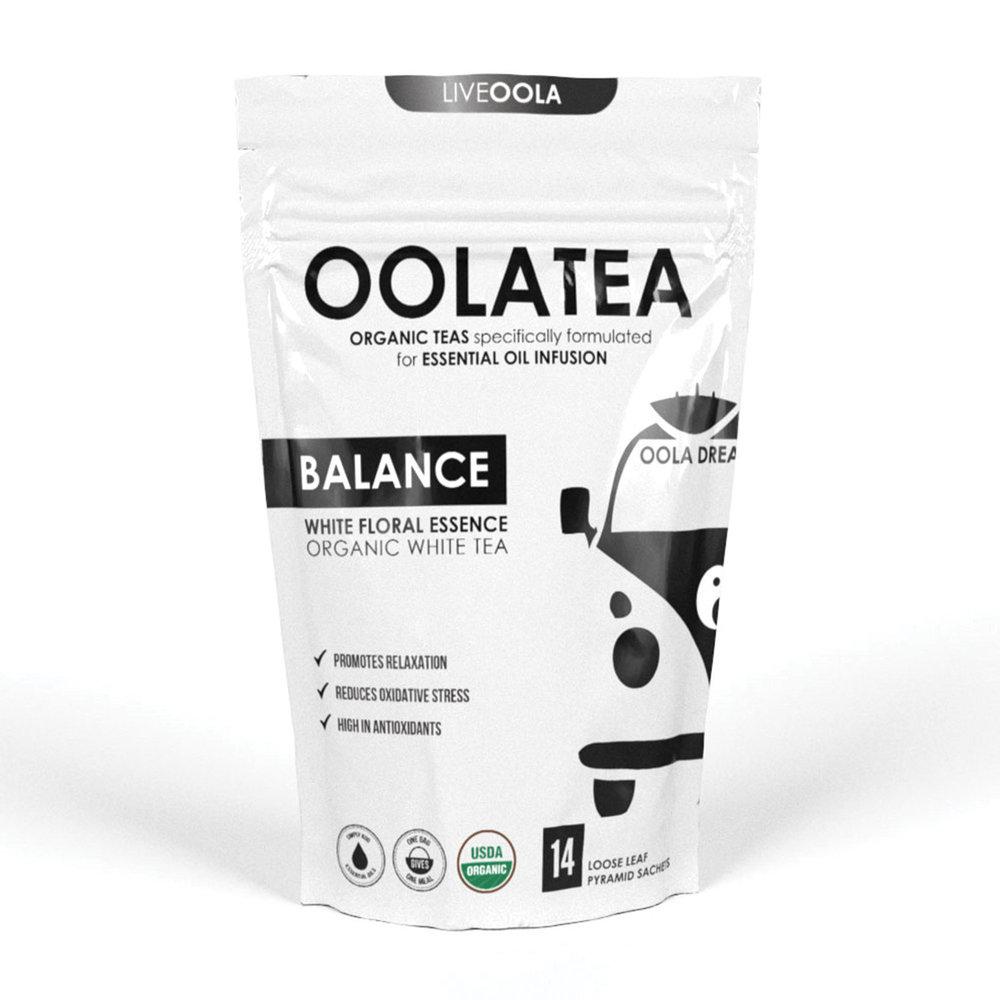 balance-OolaTea.jpg