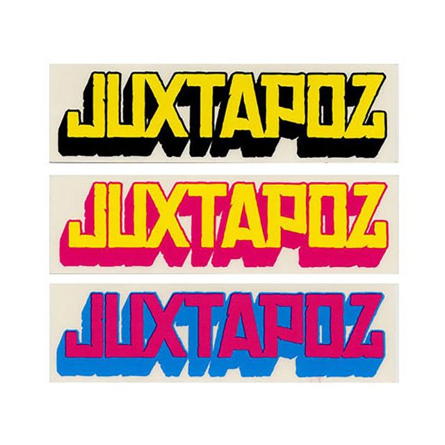 Juxta1.jpg