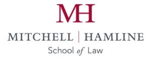 mhls-logo-400.jpg