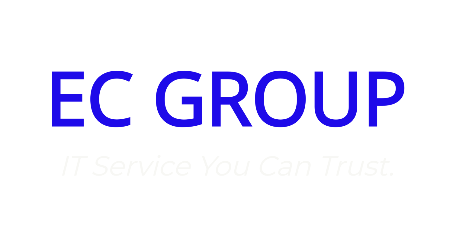 EC GROUP