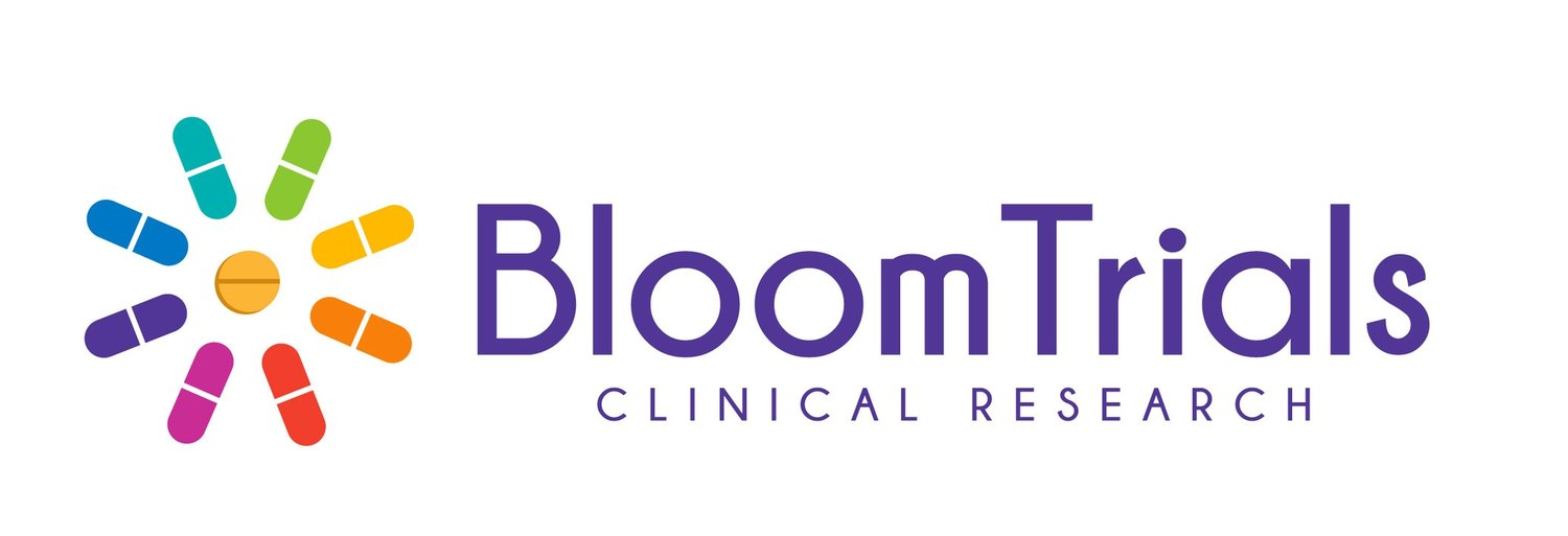 BloomTrials