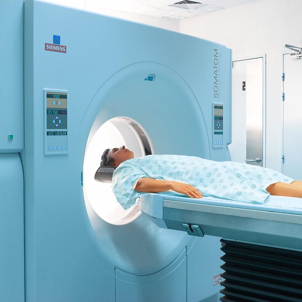 radiologie 4_.jpg