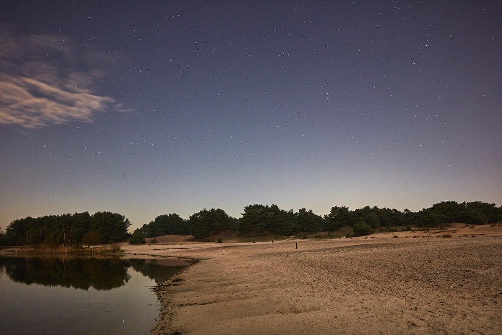 Lommel_Sahara-5757.jpg