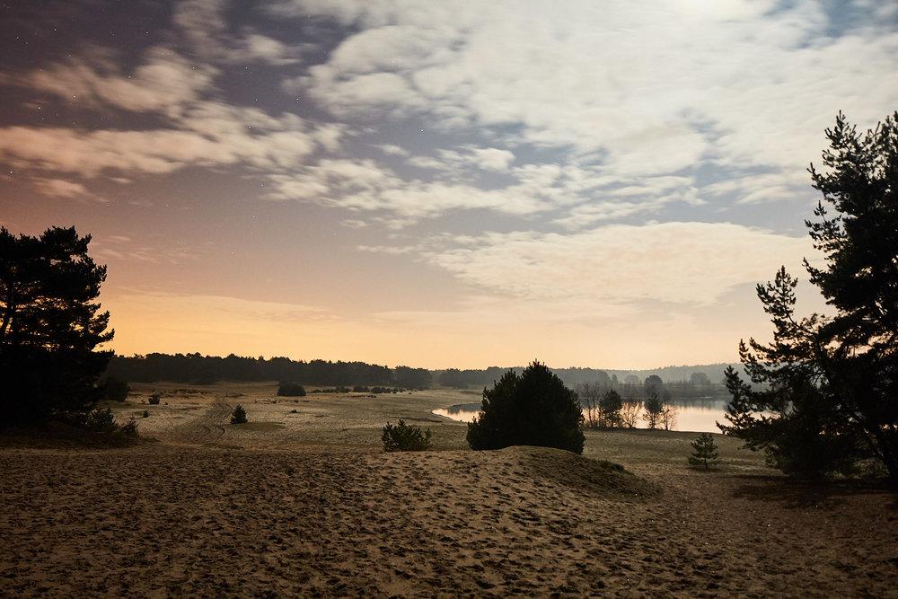 Lommel_Sahara-5768.jpg
