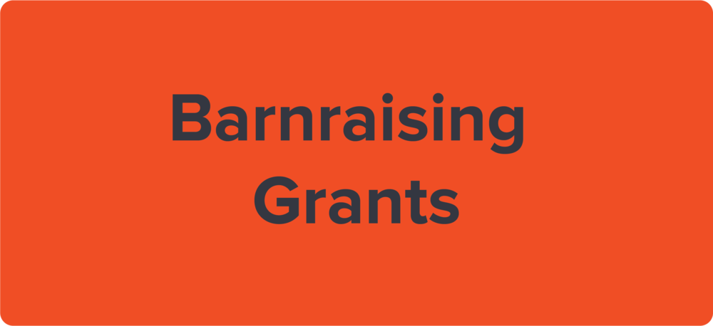 Barnraising Grants-03.png