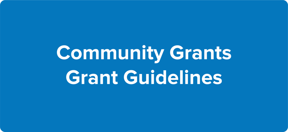 Grant guidelines and Submission Checklists-01.png
