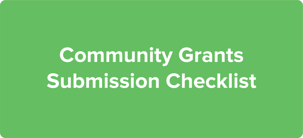 Grant guidelines and Submission Checklists-08.png