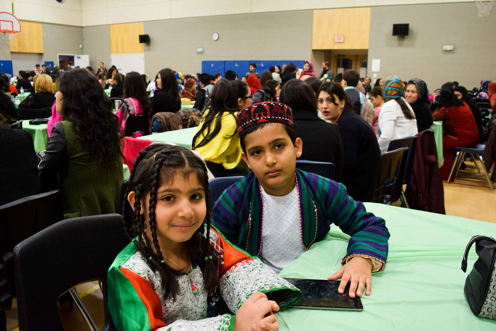 Afghan_Association_of_Waterloo_Region_04.jpg