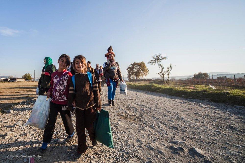 refugee-syrian-crisis.jpg