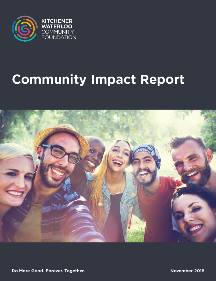 Community_Impact_Report.png