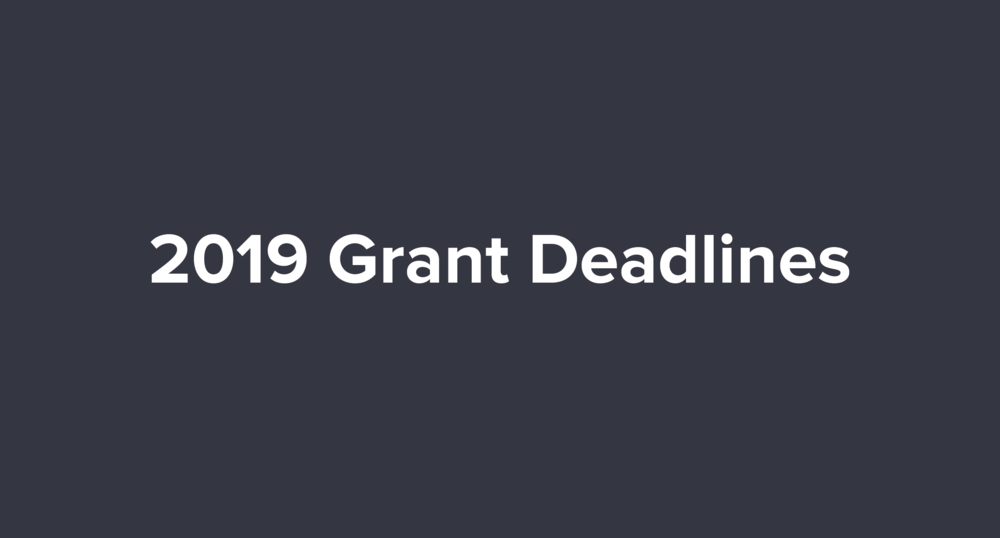 Grant deadlines-02.png