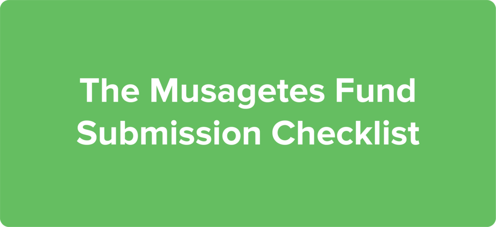 Grant guidelines and Submission Checklists-09.png
