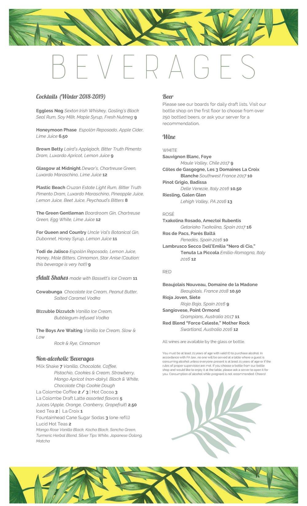Drink menu 1.2.19.jpg