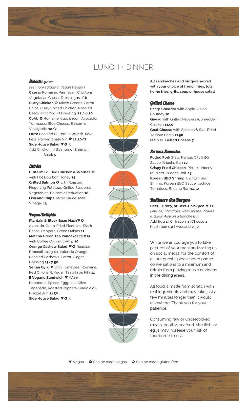 Food Menu 2.12.19 (1)_Page_2.jpg