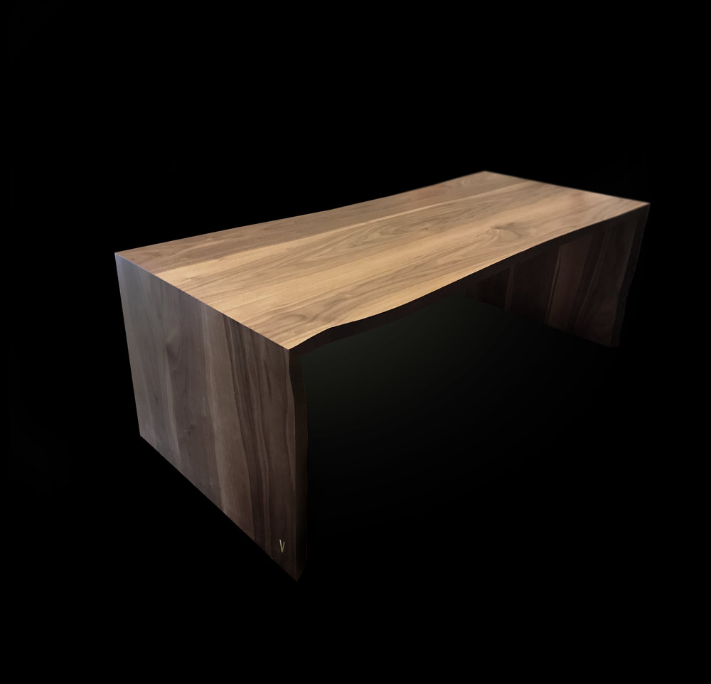 CoffeeTable1.jpg