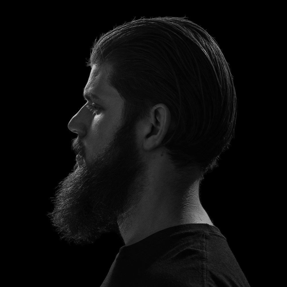 17-03-22-Richard-Beard-Portrait-2180_WEB.jpeg