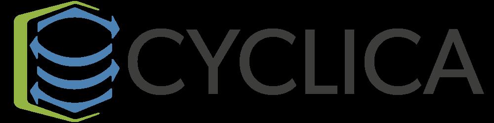 cyclica.png