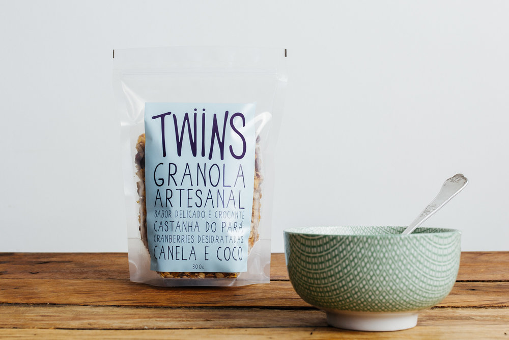 Twins Granola (4).JPG