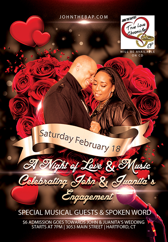 Engagement-Party-Flyer-560px.jpg