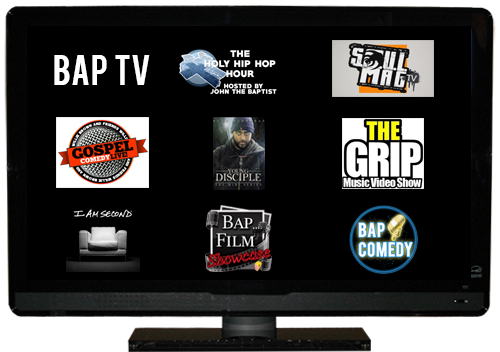 Bap-TV-Menu.png