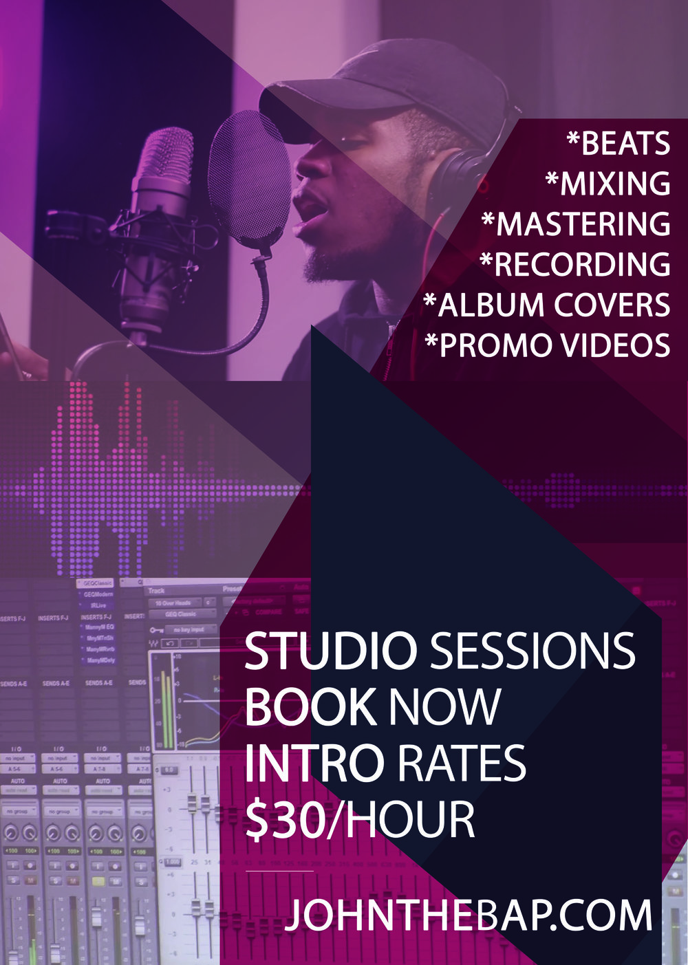 Studio Flyer 1 Intro Rates Coming Soon.jpg
