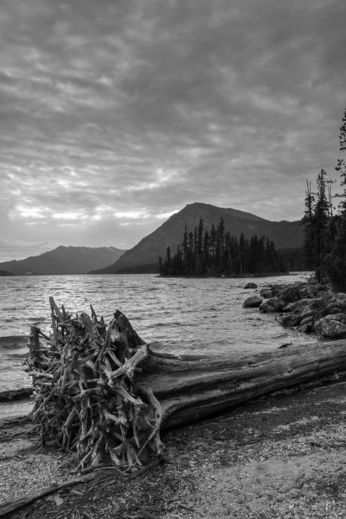 LakeWenatchee-1[1].jpg