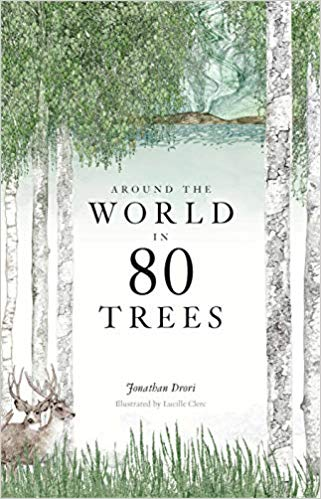 Around-the-World-in-80-Tree-Cover.jpg