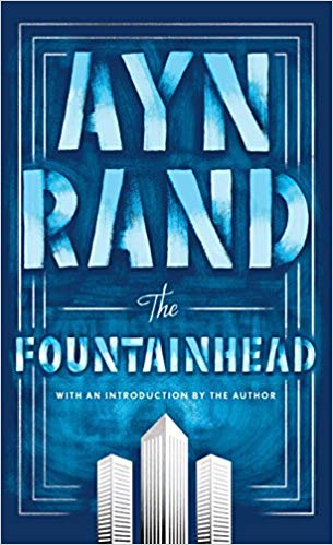 The-Fountainhead-Cover.jpg