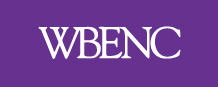 WBENC 2018 National Conference & Business Fair
