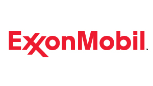 nc17Exxon Mobil Corporation.jpg