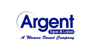 nc17Argent Tape and Label.jpg