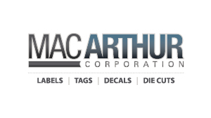 nc17Mac Arthur Corporation.jpg