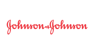 nc17Johnson & Johnson.jpg