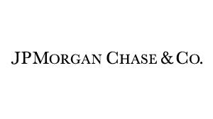 nc17JP-Morgan-Chase.jpg