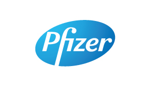 nc17Pfizer Inc.jpg