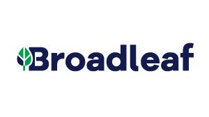 nc17Broadleaf-Results.jpg