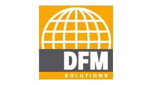 nc17DFM-Solutions.jpg