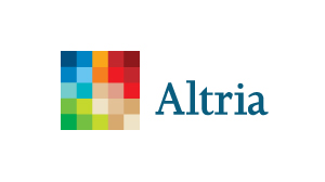 nc17Altria Group, Inc.  .jpg