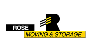 nc17Rose-Moving-&-Storage.jpg