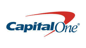 nc17Capital-One-100.jpg