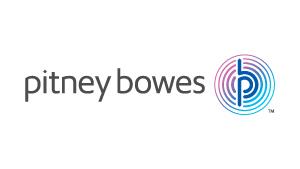nc17Pitney Bowes Inc.-100.jpg